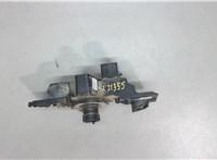 5010480099 Кронштейн электропроводки Renault Midlum 1 1999-2006 6604521 #1