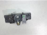 5010480099 Кронштейн электропроводки Renault Midlum 1 1999-2006 6604521 #2