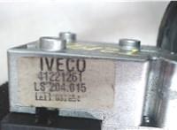 41221261 Переключатель подрулевой (моторный тормоз) Iveco EuroCargo 2 2002-2015 6604813 #3