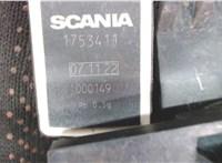 1753411 Педаль газа Scania 5-Serie 2003-2018 6605071 #3
