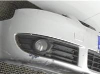 Заглушка буксировочного крюка Audi A4 (B6) 2000-2004 10390359 #2