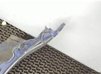 Заглушка буксировочного крюка Audi A4 (B6) 2000-2004 10390359 #4