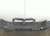 Заглушка буксировочного крюка Audi A4 (B6) 2000-2004 10390359 #6