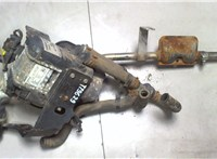 A9608306061 / 9026305B Автономный отопитель Mercedes Actros MP4 2011- 6605745 #2