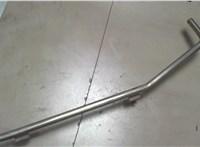 A9608306061 / 9026305B Автономный отопитель Mercedes Actros MP4 2011- 6605745 #6