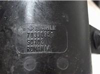 Абсорбер Opel Insignia 2008-2013 6607583 #3