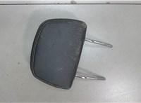 Подголовник Opel Astra H 2004-2010 6609861 #2