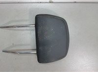 Подголовник Opel Astra H 2004-2010 6609881 #1
