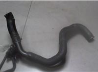 Патрубок охлаждения Haval H2 6609960 #2