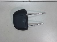 Подголовник Volkswagen Passat 5 1996-2000 6610095 #2