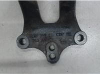 3D0399263AG Кронштейн (лапа крепления) Volkswagen Phaeton 2002-2010 6610837 #3