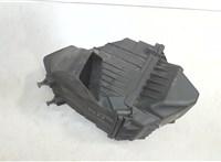 3D0129607CC / 3D0128607G Корпус воздушного фильтра Volkswagen Phaeton 2002-2010 6611263 #1
