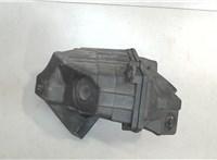 3D0129607CC / 3D0128607G Корпус воздушного фильтра Volkswagen Phaeton 2002-2010 6611263 #2