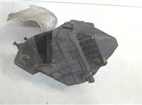 3D0129607CC / 3D0128607G Корпус воздушного фильтра Volkswagen Phaeton 2002-2010 6611273 #1