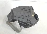 3D0129607CC / 3D0128607G Корпус воздушного фильтра Volkswagen Phaeton 2002-2010 6611273 #2