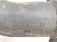 3D0129684A Патрубок корпуса воздушного фильтра Volkswagen Phaeton 2002-2010 6611286 #3