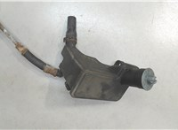 3D0422371E Бачок гидроусилителя Volkswagen Phaeton 2002-2010 6611292 #1