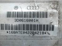 3D0616001N Амортизатор подвески Volkswagen Phaeton 2002-2010 6612482 #2