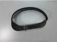 б/н Рамка под щиток приборов Suzuki Kizashi 6612801 #2