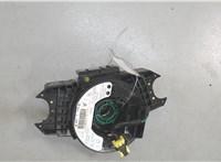 Шлейф руля Honda Civic 2006-2012 6612856 #1