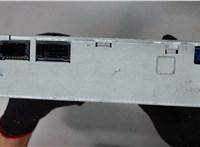 4E0919887M / 4E0910888F Проигрыватель, навигация Audi Q7 2006-2009 6613013 #3