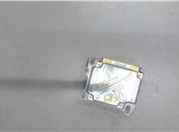 3D0909601H / 0285001858 Блок управления (ЭБУ) Volkswagen Touareg 2002-2007 6613495 #2