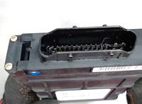 09D927750AQ Блок управления (ЭБУ) Volkswagen Touareg 2002-2007 6613998 #4