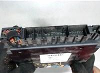 7L0959760 Блок управления (ЭБУ) Volkswagen Touareg 2002-2007 6614094 #4