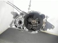 4300024381 КПП 6-ст.мех 4х4 (МКПП) Hyundai Tucson 1 2004-2009 6614789 #1