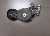 038903315AE Механизм натяжения ремня, цепи Volkswagen Sharan 2000-2010 6615034 #1