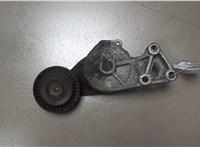 038903315AE Механизм натяжения ремня, цепи Volkswagen Sharan 2000-2010 6615034 #2