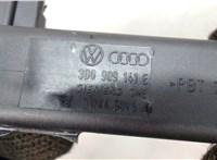 3D0909141E Усилитель антенны Volkswagen Touareg 2002-2007 6615326 #3