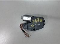 0390200071 / 4L0959591 Двигатель электролюка Audi Q7 2006-2009 6615764 #1