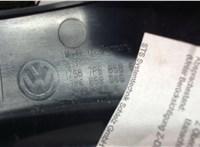 7P6858565 Рамка под щиток приборов Volkswagen Touareg 2010-2014 6615961 #2
