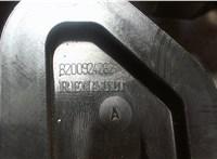 Маслоотделитель (сапун) Renault Master 2010- 6616332 #3