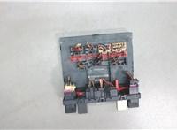 3C0937049D Блок предохранителей Volkswagen Touran 2003-2006 6616713 #1