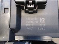 807311805r Двигатель стеклоподъемника Renault Scenic 2009-2012 6616844 #3