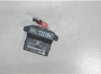 1K0907530F Блок управления (ЭБУ) Volkswagen Touran 2003-2006 6617186 #1