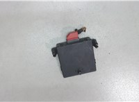 1K0907530F Блок управления (ЭБУ) Volkswagen Touran 2003-2006 6617186 #2