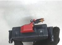 1K0907530F Блок управления (ЭБУ) Volkswagen Touran 2003-2006 6617186 #3