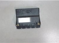 5WK48969A Блок управления (ЭБУ) Ford Fusion 2002-2012 6617301 #1
