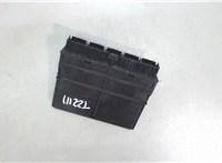 5WK48969A Блок управления (ЭБУ) Ford Fusion 2002-2012 6617301 #2