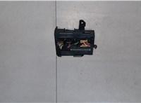 1K0959433AK Блок управления (ЭБУ) Volkswagen Touran 2003-2006 6618201 #1