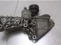 б/н Механизм натяжения ремня, цепи Renault Megane 3 2009- 6618411 #1