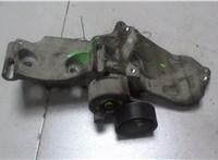 б/н Механизм натяжения ремня, цепи Renault Megane 3 2009- 6618411 #2