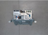 YIE500081PVJ Дисплей мультимедиа Land Rover Discovery 3 2004-2009 6618712 #2