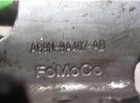 Клапан Ford Galaxy 2010-2015 6618840 #2
