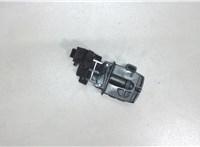 255520014R Пульт управления мультимедиа Renault Megane 3 2009- 6619017 #2