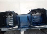 5WK43578 Блок управления (ЭБУ) Ford Fusion 2002-2012 6619139 #3