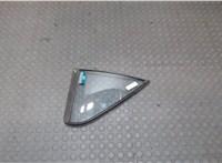 Стекло форточки двери Proton Wira 6619637 #1